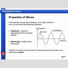 In This Presentation You Will Explore How Sound Is Propagated  Ppt Video Online Download