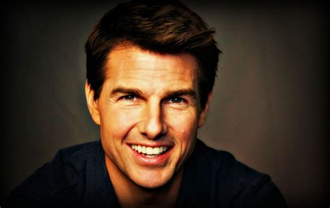 Tom Cruise 2018 Wallpapers - Wallpaper Cave