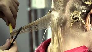 Do-it-yourself Hair Perms   Perm Solutions