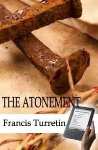 The Atonement Of Christ (ebook) Monergism