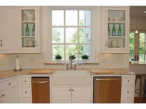 all white kitchen decorating ideas misc pinterest