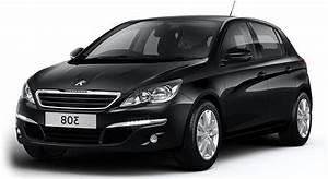 Lld Peugeot 2008 : leasing et lld peugeot 308 sans apport peugeot peugeot ~ Medecine-chirurgie-esthetiques.com Avis de Voitures