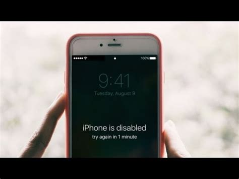 how to undisable an iphone without itunes how to undisable an iphone without itunes drboehmeklipha com How T