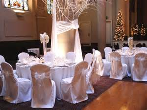 chair covers for wedding sor ed