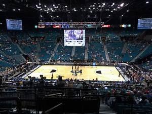 Mgm Grand Garden Arena Interactive Seating Plan