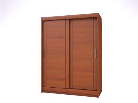 armoire de bureau en bois armoire de bureau en bois porte coulissante