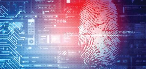 Digital Forensics 101: A Career Path to Consider - Asia ...
