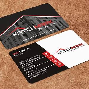Online business card maker designing printing solution for Designing business cards online