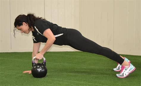 row kettle renegade bell nwitimes