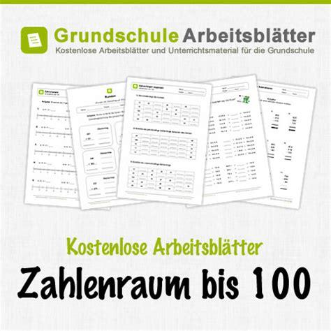 Niedlich Online Algebra Arbeitsblätter Ideen - Mathematik ...