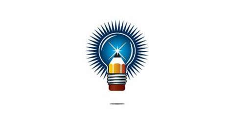 logo design  great  examples designrfixcom