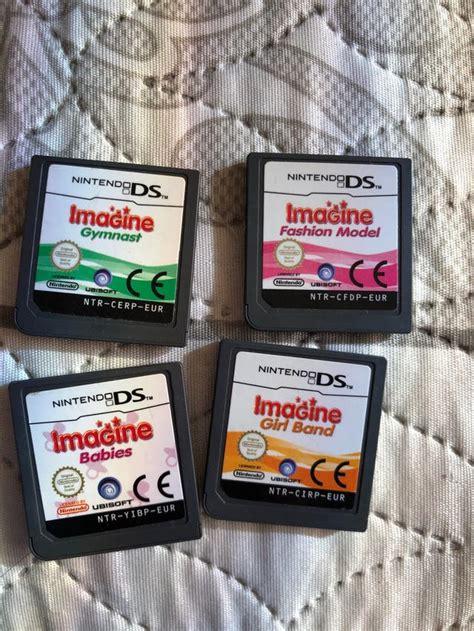 Hablar de legend of zelda es meterse en terrenos desconocidos para mí. Juegos Nintendo DS Lite/3DS de segunda mano por 6 EUR en ...