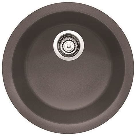 undermount bar sink black sinks bar sinks black sps companies inc bismarck