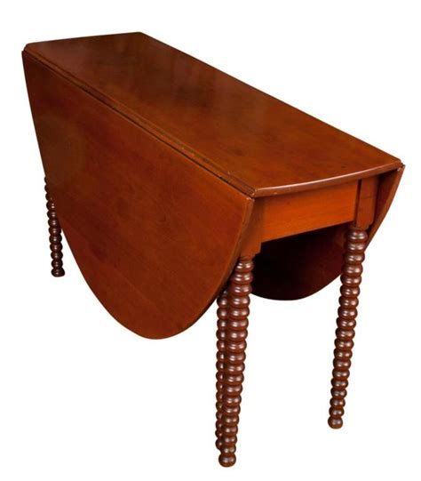 drop leaf sofa table american drop leaf sofa console end buffet table r i