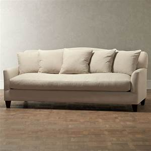luxury pottery barn pearce sofa marmsweb marmsweb With sectional sofa bed pottery barn