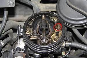 Mettre De L Essence Dans Un Diesel Pour Nettoyer : voyant auto diagnostique moteur sur 106 essence xt 180000km 106 peugeot forum marques ~ Medecine-chirurgie-esthetiques.com Avis de Voitures