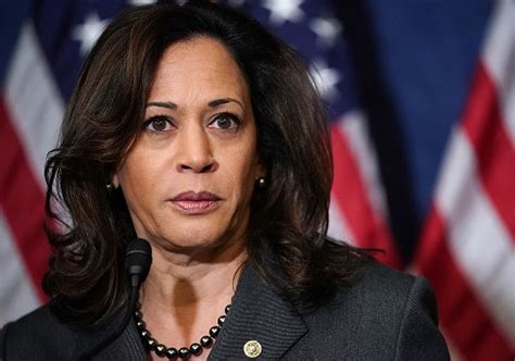 Kamala Harris Tweets Out Deceptively Edited Video to Smear ...