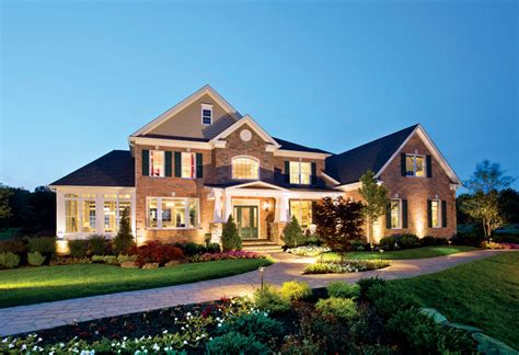 New Luxury Homes For Sale In Newtown, Pa Wickes Laminate Flooring Sale How Much Is Wood Timber Melbourne Tile Floors Microfiber Mop For Paint Floor Prep Installation In Kitchen