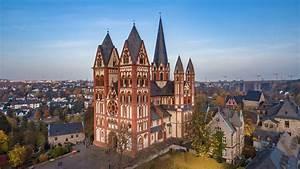 Limburg An Der Lahn Hotel : limburg an der lahn thomas morus akademie ~ Watch28wear.com Haus und Dekorationen