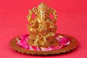 10 flawless wedding gift ideas for india With indian wedding gift ideas