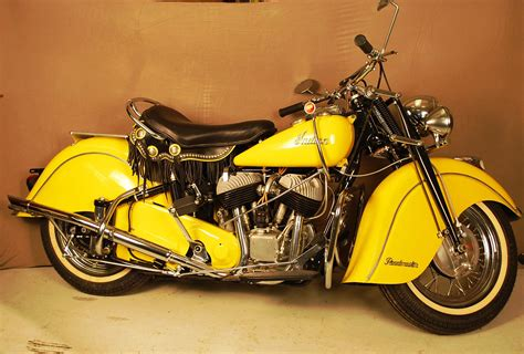 Vintage Motorcycles, Petroliana Lots Highlight Don Fielder