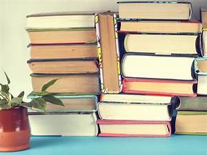 creative writing and publishing sheridan where to do my homework prayer for doing homework
