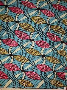 Stoffe Zum Nähen Kaufen : afrikanischer batik stoff kokoa von perlen schmuck edles auf stoffe fabrics ~ Buech-reservation.com Haus und Dekorationen