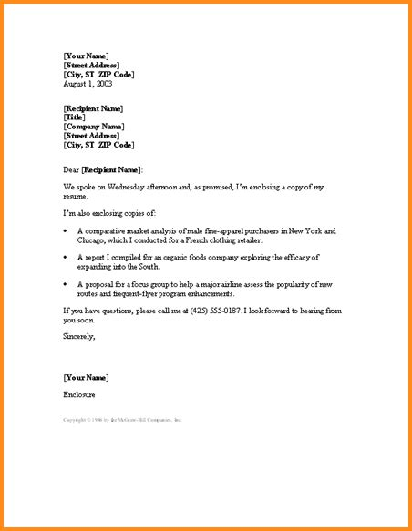 cover letter template microsoft word 9 letter of interest template microsoft word mac resume