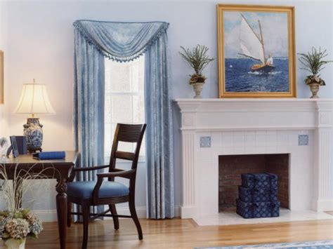 home staging tips designed  sell hgtv
