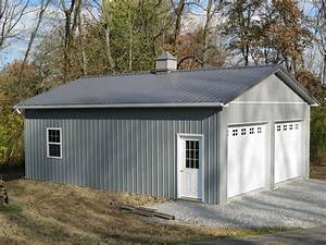 88 40x40 pole barn 30x40 two story pole barn home With 32x40 pole barn kit