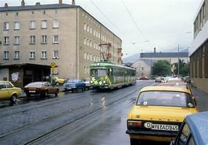 Bus Mannheim Berlin : oeg gt8 83 heidelberg bl cherstrasse am 2 juli 1980 ~ Markanthonyermac.com Haus und Dekorationen