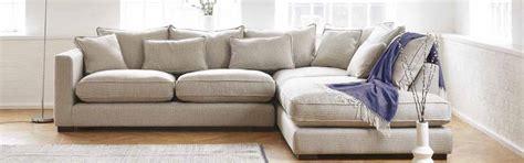 Sofas And Stuff Stroud by Neutral Sofas Neutral Fabric Sofas Handmade Sofas