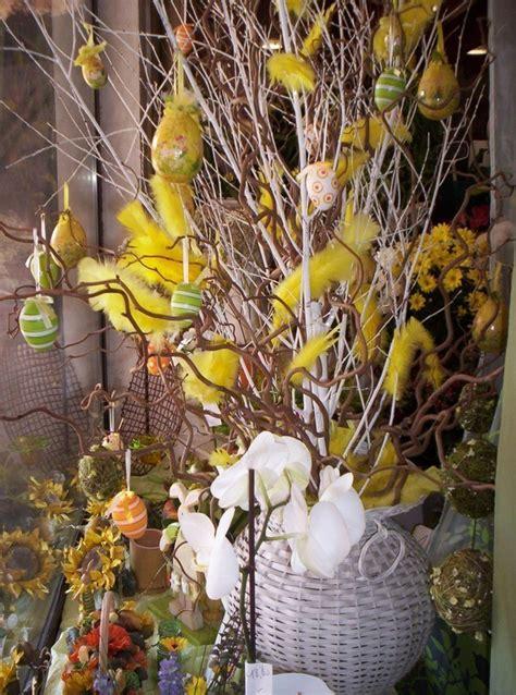f 234 te p 226 ques isabelle fleurs