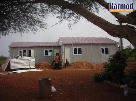 bureau modulaire d occasion baraque de chantier algerie conteneur cabine de chantier