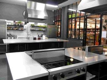 zodio cours cuisine evjf cours de cuisine chez zodio mariage 51 reims