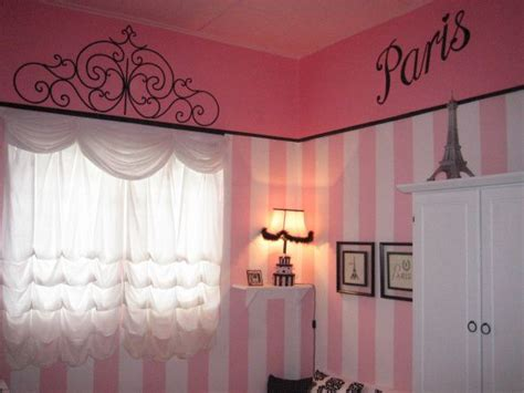 Did Room by I M In Awe A 19 Yr Did This Room All On Own