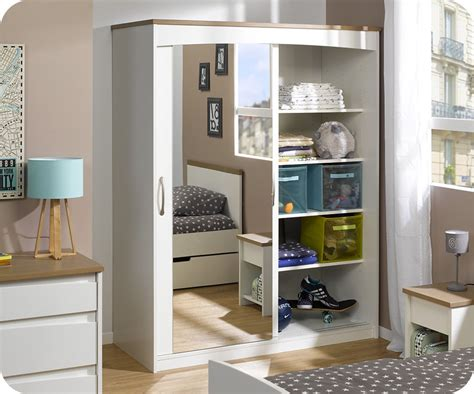 comment meubler une chambre ado découvrez nos conseils