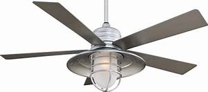 Top large industrial ceiling fans warisan lighting