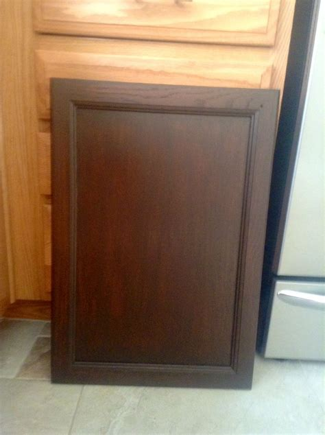 antiquing cabinets with stain general finishes antique walnut gel stain home decor