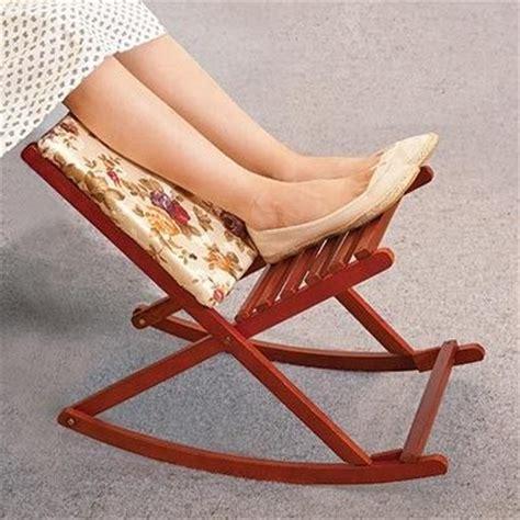 under desk rocking footrest 1000 images about home sweet home on pinterest drop
