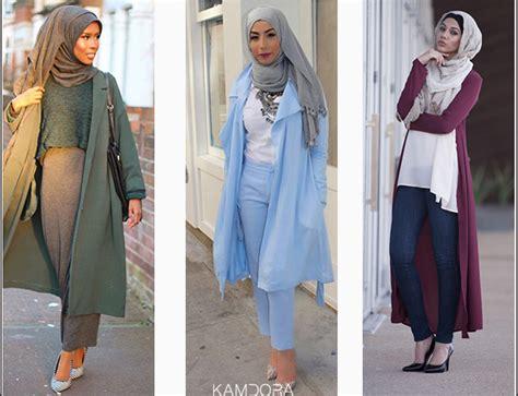 hijab archives page    kamdora