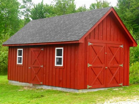 large outdoor sheds benefits of large sheds that you must decorifusta