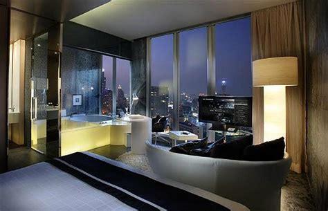 Korean Bedroom Furniture by Sofitel Apre Hotel Di Lusso A Bangkok