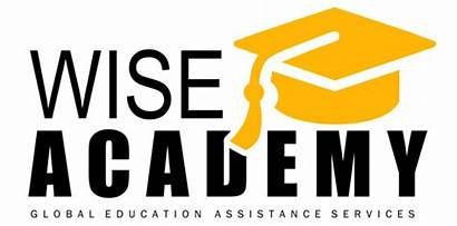 Wise Academy Education Learning Inc Agent Philippines