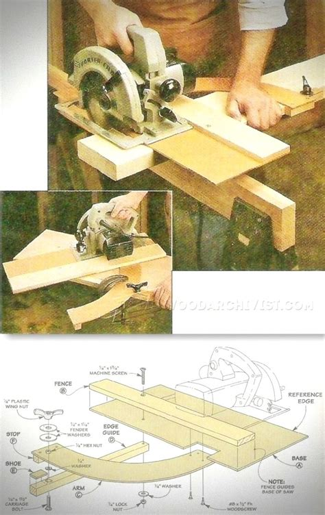 woodworking advice woodworking