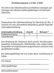 Goz Zahnarzt Abrechnung : abrechnung der prothesenreinigung management zmk ~ Themetempest.com Abrechnung