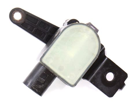 front headlight range level sensor hid   vw jetta gli