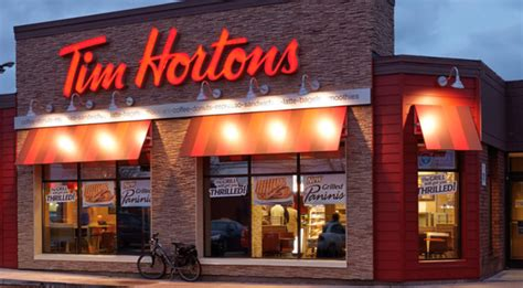All addresses on the map, phone numbers, opening hours, photos, and reviews. Canadian coffee chain Tim Hortons opening up to 20 cafes in Northern Ireland - BelfastTelegraph ...