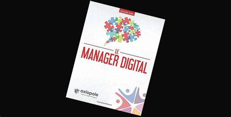 siege zara recrutement livres le manager digital de olivier zara aujourd 39 hui