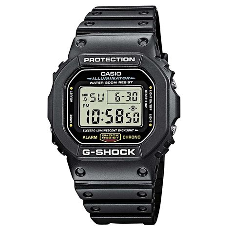10 best digital watches for 2018 digital 39 s wrist watches